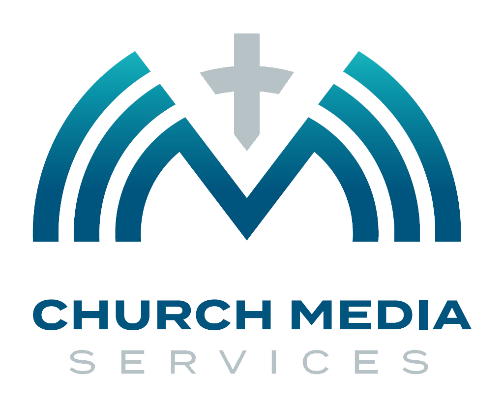 Church Media Services